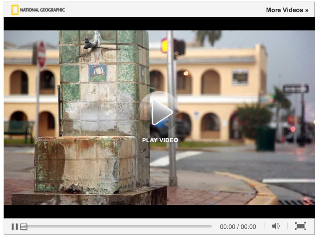 Screen Shot 2013-09-24 at 2.46.09 PM